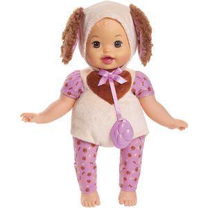 Little-Mommy-Fantasia-Cachorrinho---Mattel-