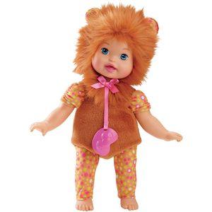 Little-Mommy-Fantasia-Leaozinho---Mattel-