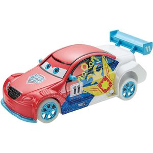 Carros-Ice-Racers-Color-Drifters-Litaly-Petrov---Mattel-