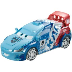 Carros-Ice-Racers-Drifters-Raoul-Caroule---Mattel-