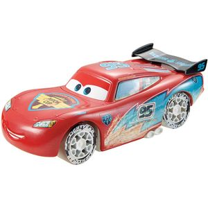 Carros-Ice-Racers-Drifters-Rayo-Flash---Mattel