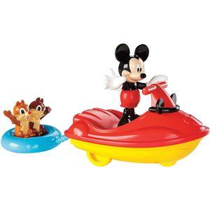 Disney-Jet-Ski-Mickey---Mattel