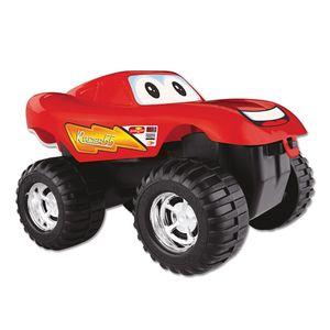 Carrinho-Off-Racer---Dismat