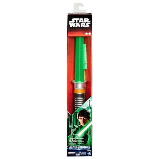 Star-Wars-Sabre-Eletronico-Luke-Skywalker---Hasbro