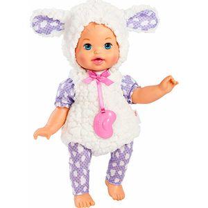 Little-Mommy-Fantasias-Fofinhas-Cordeirinho---Mattel-