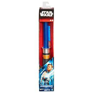 Star-Wars-Sabre-Eletronico-Obi-Wan-Kenobi---Hasbro