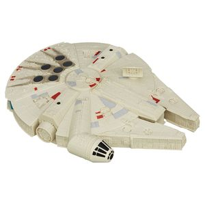 Star-Wars-Veiculo-value-EpVII---Hasbro-