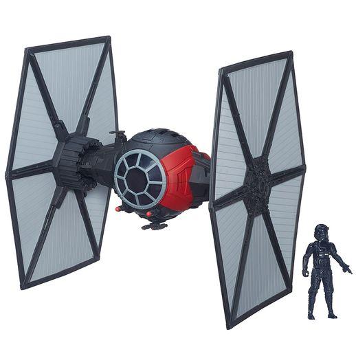 Star-Wars-Veiculo-Class-II-Delux-EpVII---Hasbro