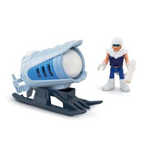Imaginext-Batman-Captain-Cold---Mattel