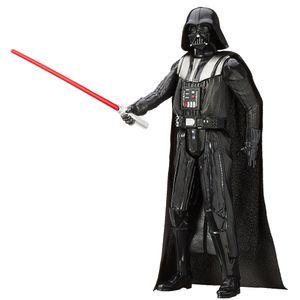 Star-Wars---Figura-12-Star-Wars-Darth-Vader---Hasbro