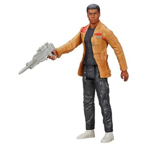 Star-Wars-Finn--Jakku----Hasbro
