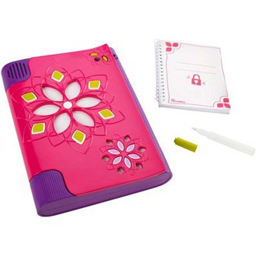 My-Password-Diario---Mattel