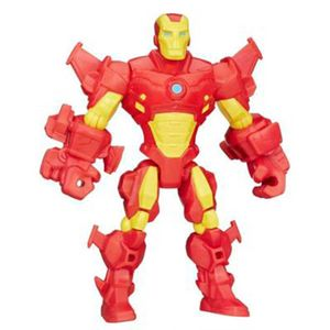 Marvel---Boneco-Super-Hero-Mashers-Iron-Man---Hasbro