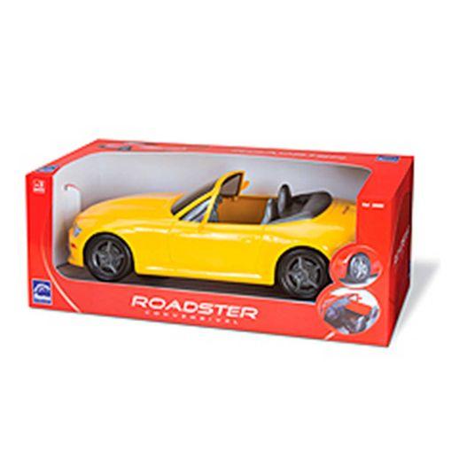 Roadster-Menino---Roma