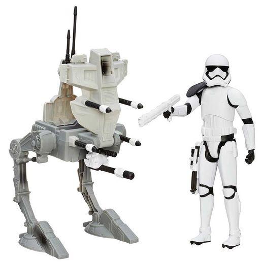 Star-Wars-Figura-e-Veiculo-Assault-Walker---Hasbro-