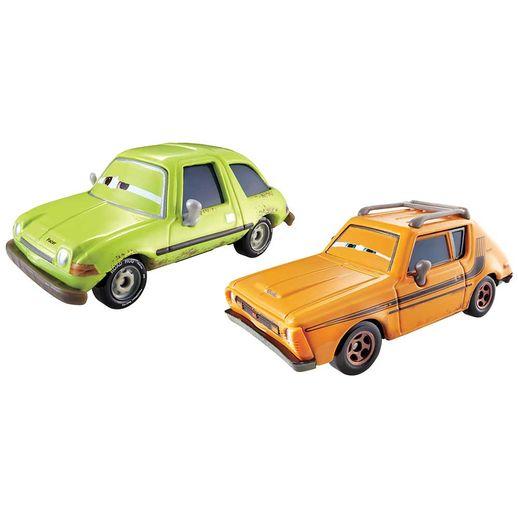 Carros-2-Pack-com-2-Veiculos-Grem-e-Acer---Mattel-