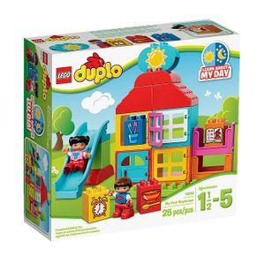 Lego-Minha-Primeira-Casa-de-Brinquedo---LEGO-