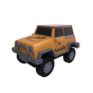 Dino-Mundi-Carro-Pterossauro---Fun-Divirta-se-Toystalk