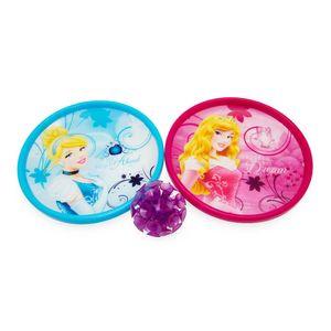 Disney---Kit-Agarra-e-Lanca-Princesas---Toyng-