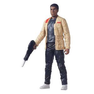 Star-Wars-Value-Finn--Jakku----Hasbro-