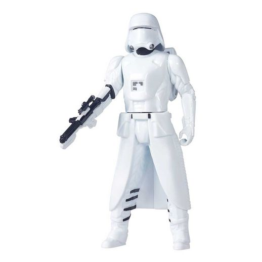 Star-Wars-Value-Swowtrooper---Hasbro