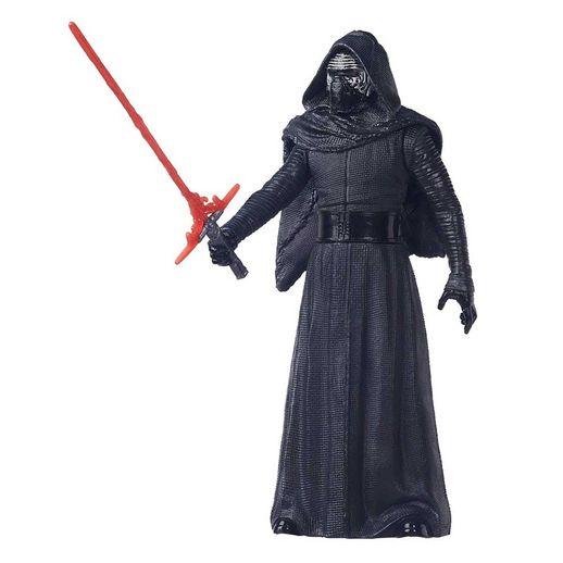 Star-Wars-Value-Kylo-Ren---Hasbro