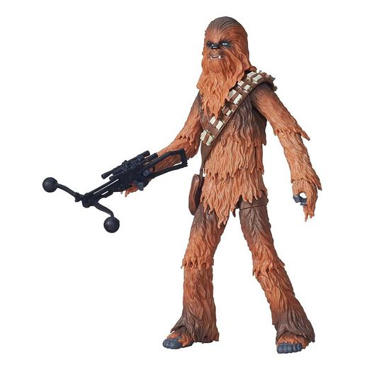 STAR-WARS-BONECO-CHEEBACCA-BLACK-SERIES