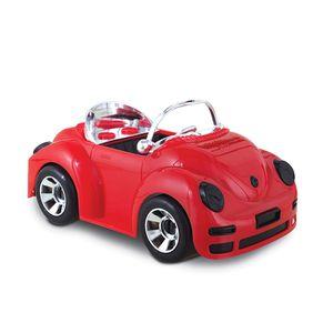 Carro-Sport-Car---Monte-Libano