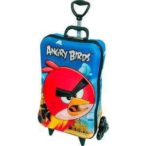 ANGRYBIRDS-RED-KIT-MOCHILA-C-ROD-LANCHEIRA-VERM-