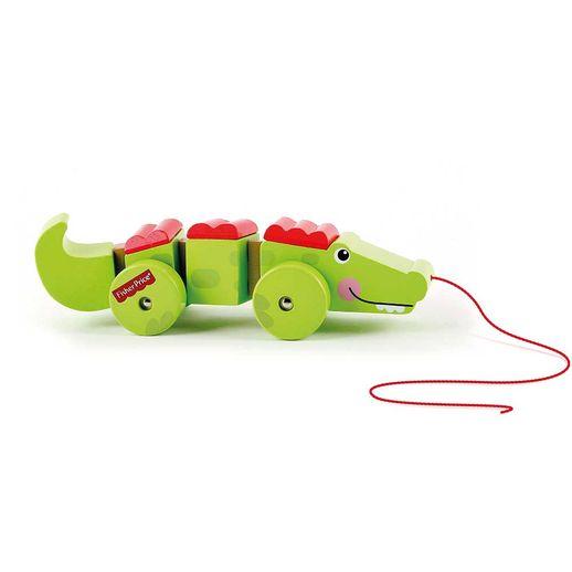 Fisher-Price-Meu-Crocodilo-Sobre-Rodas---Fun-Divirta-se