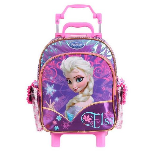 Frozen-Elsa-Mochilete-M---Dermiwil