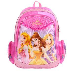Princess-Pink-Mochila-G---Dermiwil-