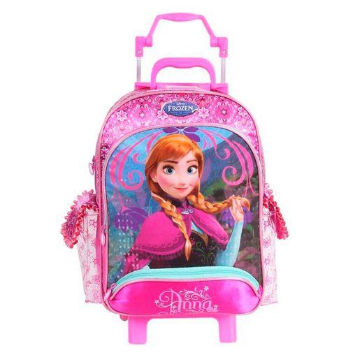 Frozen-Anna-Mochilete-G---Dermiwil-