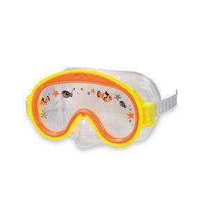 Mascara-Play-Mini-Aviador-Natacao-Sortidos---Intex