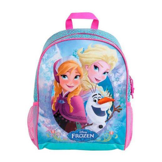 Frozen-Olaf-Mochila-G---Dermiwil