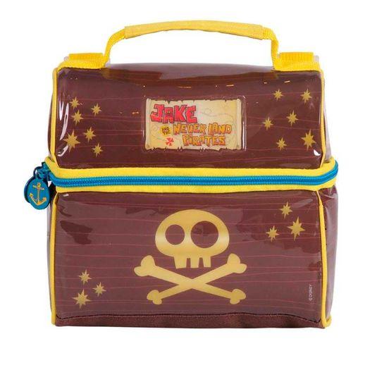 Jake-e-os-Piratas-Lancheira-Soft---Dermiwil-