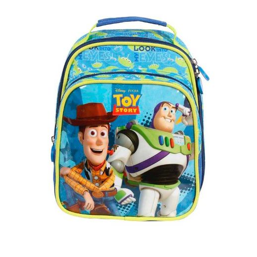 Toy-Story-Lancheira-Soft-com-Bolso---Dermiwil-