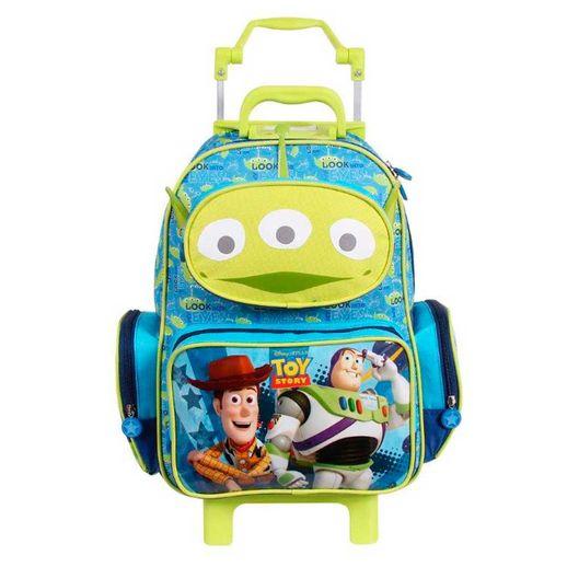 Toy-Story-Mochilete-G---Dermiwil-