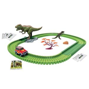 Dino-Mundi-Furia-T-Rex-120-Pecas---Fun-Divirta-se-Toystalk
