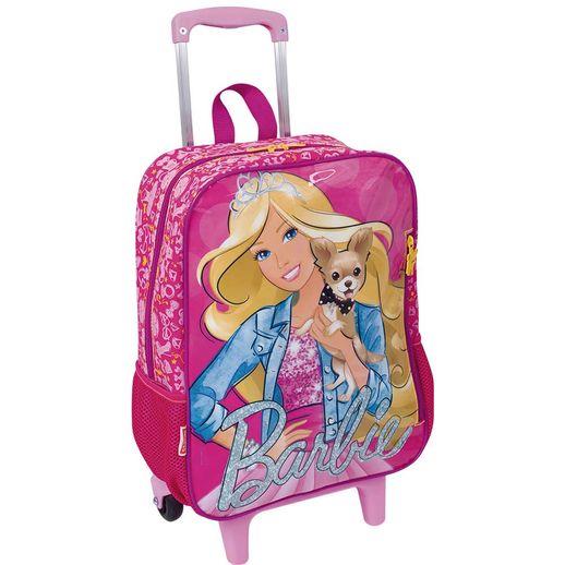Barbie-Mochilete-G-Barbie---Sestini-