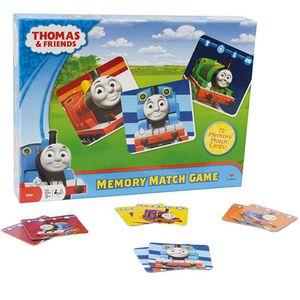 Thomas-E-Seus-Amigos-Jogo-de-Memoria-72-Pecas---Fun-Divirta-se-