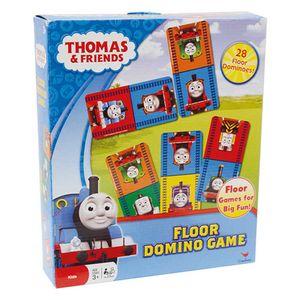 Thomas-E-Seus-Amigos-Domino-de-Chao---Fun-Divirta-se