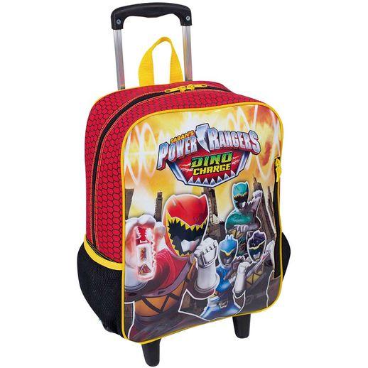 Power-Rangers-16M-Plus-Mochilete-G---Sestini-