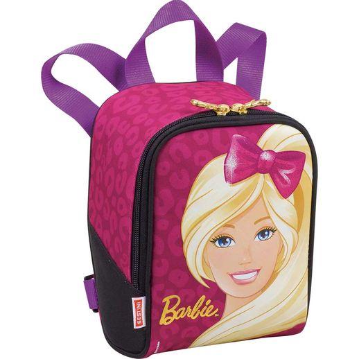 Barbie-16Z-Lancheira---Sestini-