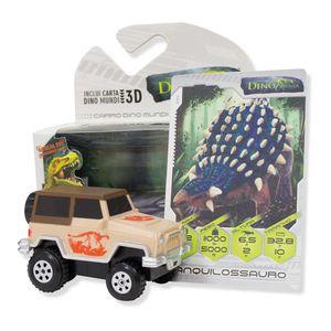 Dino-Mundi-Carro-Ankylossauro-Branco---Fun-Divirta-se-Toystalk-