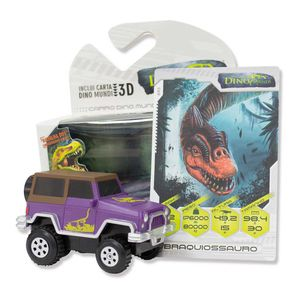 Dino-Mundi-Carro-Braquiossauro---Fun-Divirta-se-Toystalk-