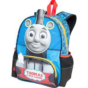 Thomas-Friends-16Y-Mochila-M---Sestini-