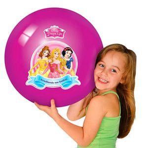 Disney-Bolao-Roxo-Princesas---Lider-