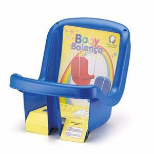 Balanco-Baby-Azul---Monte-Libano-