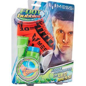 Foot-Bubbles-Messi-Vermelho---DTC